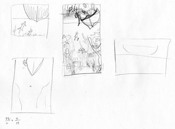 1st-sketch-newts600