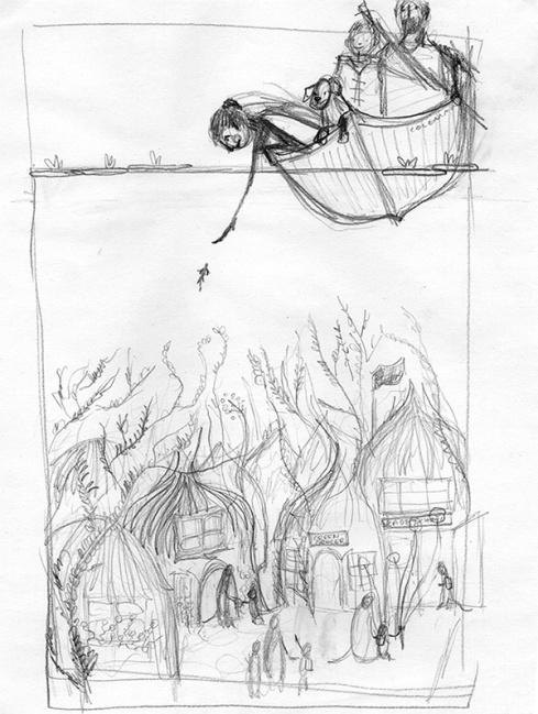2nd-sketch-newts600