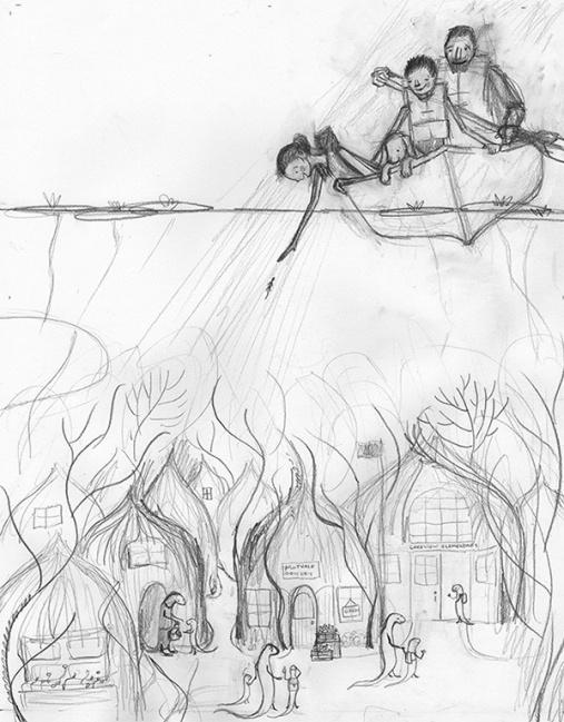 3rd-sketch-newts600