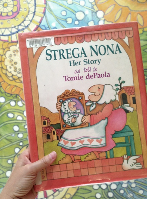 photo-of-strega-nona600