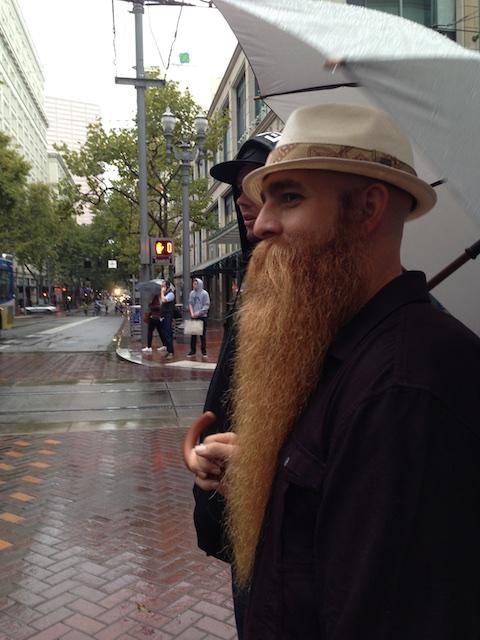 crazy beard 3