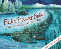 Build-Beaver-Build-Cover